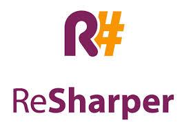 resharper2